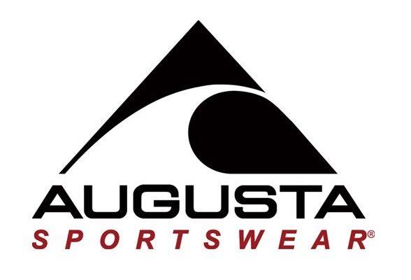 Augusta_Active_logo