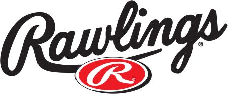 Rawlings_16338_450x450